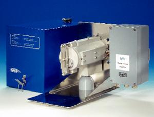 Sonda gazowa ogrzewana elektrycznie seria SP® Wersja SP2200-H/C/I/BB oraz SP2200-H/C/I/BB/F